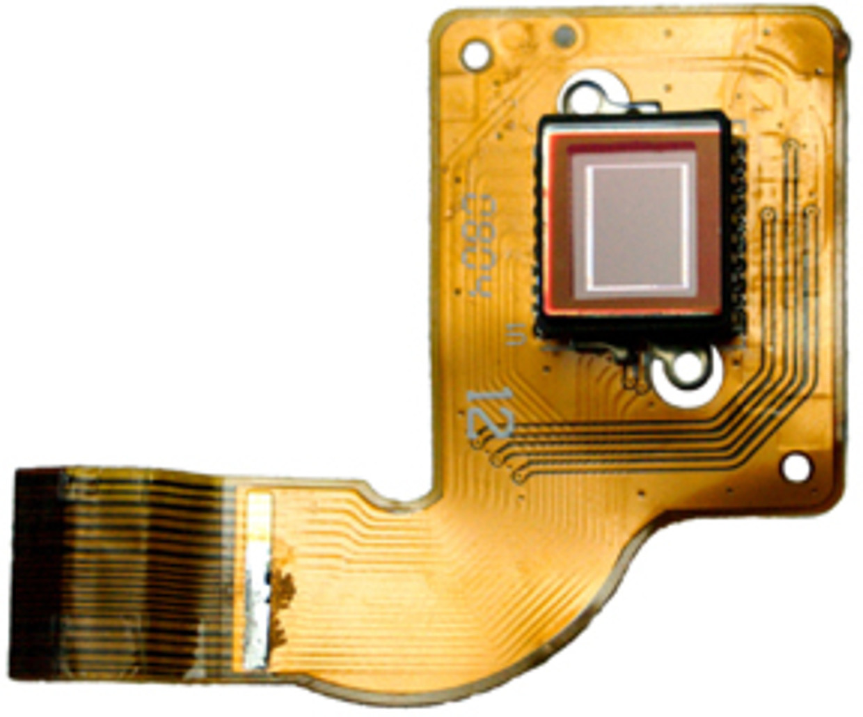 Detail Finetech Most Popular Electronic Circuits Of These Inquiries Come From Medical Companies Or Bio Researchers Exploring Creative Ways To Bond Bare Die Flex